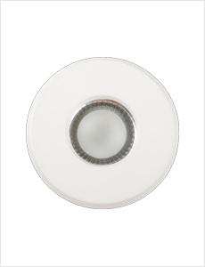 LED 원형 가구 매입등 8W