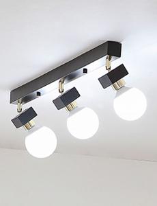 LED 미센 3등 직부등