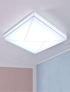 LED 마운틴 밀크솔 방등 50W
