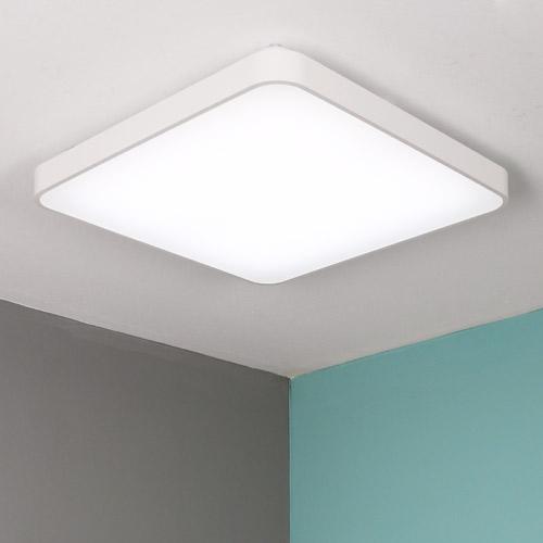 LED 트론 방등 50w 3개 세트
