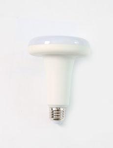 LED 평면램프 15W