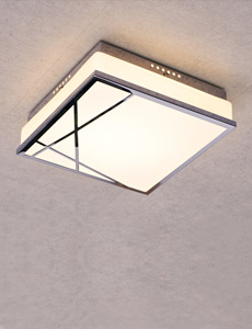 LED 라키 직부등 15W