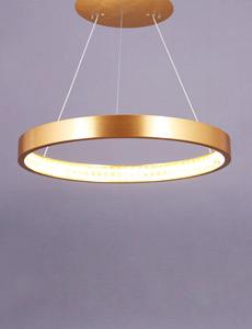 LED 하우디 펜던트