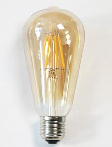 LED 에디슨 막대램프 5W