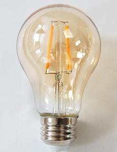 LED 에디슨 벌브램프 4W