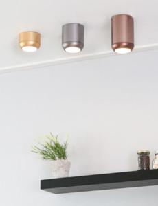 LED COB 디어스 직부등 5W