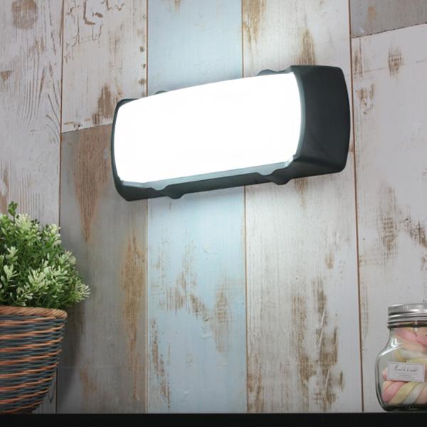 LED 그라프 직부/벽등 50W