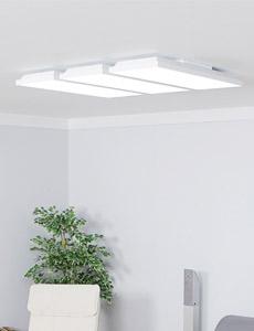 LED 자비스 거실등 165W