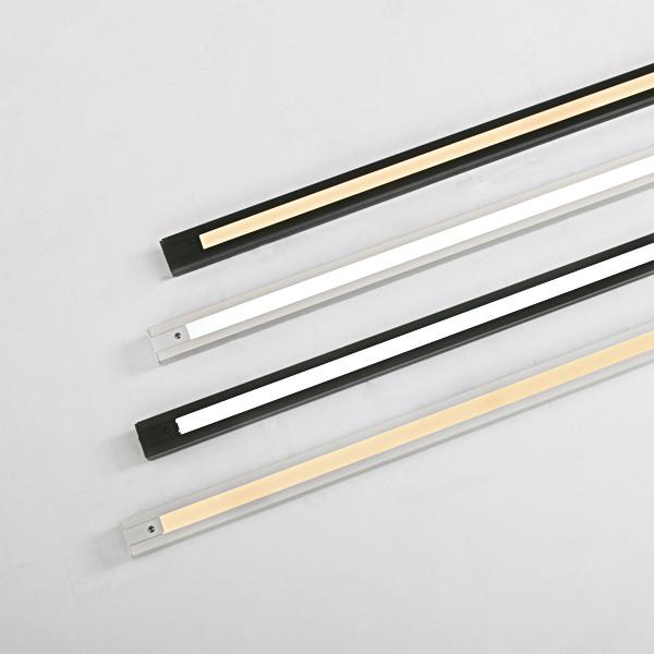 LED 지노스 레일등(레일포함)