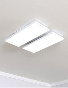 LED 자비스 거실등 110W