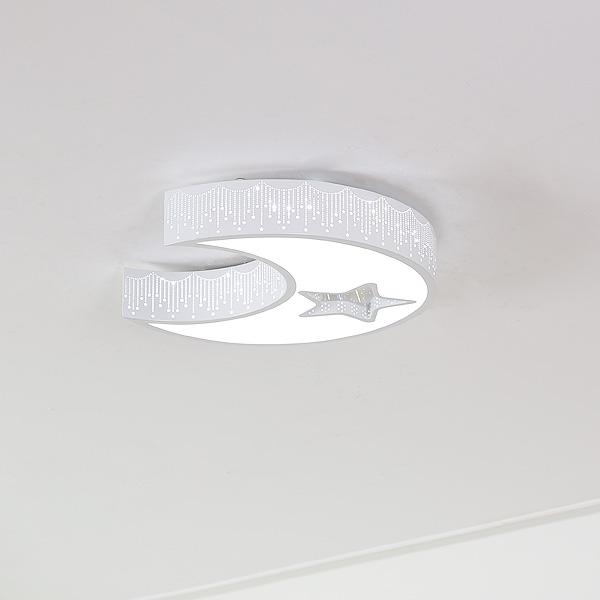 LED 인스타 방등 50W