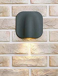 LED 버니스 벽등5W