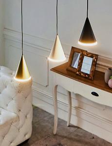 LED 캐스트 펜던트 5W