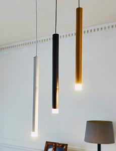 LED 비스토 펜던트 5W