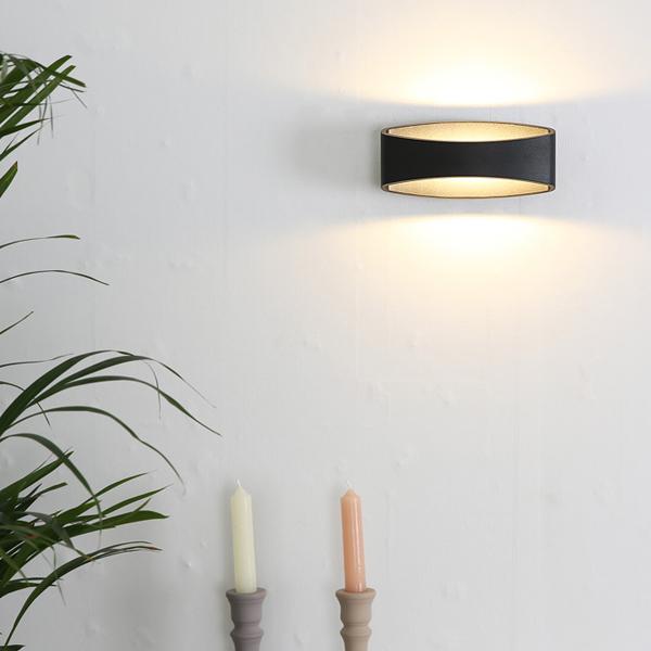 LED 리스트 벽등  5W