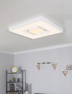 LED 트레비스 거실등 135W