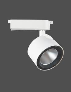 LED 뷰어 레일등 25W