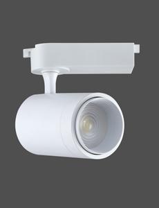 LED 저스트 레일등 35W