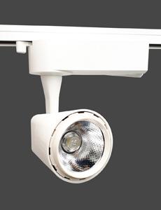 LED 바빈 레일등 12W