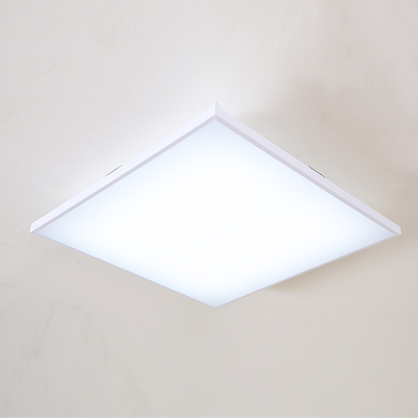 LED 엘라스틱 밀크솔 방등 50W