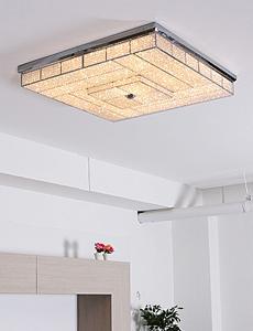 LED 헤론 직부등 230W(실버)