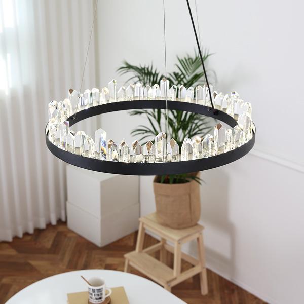 LED 카일라 펜던트 60W
