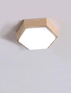 LED 트리버 직부등 12W
