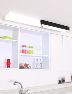 LED 스포크 주방등 50W
