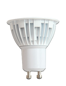 LED GU10 램프 5W