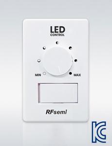 LED 디밍 조광기 500W