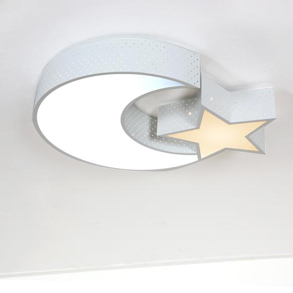 LED 문별 방등 50W