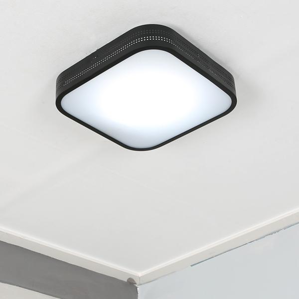 LED 루카스 직부/센서등 15W