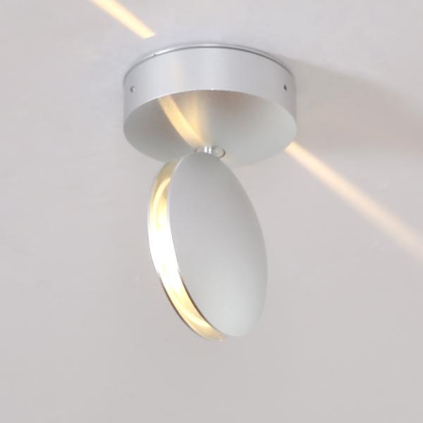 LED 가모라 직부/벽등 11W