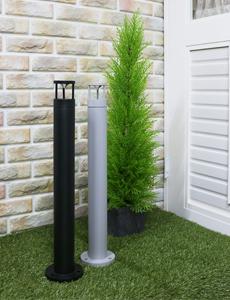 [60cm] MR 로드 반사 1등 잔디등