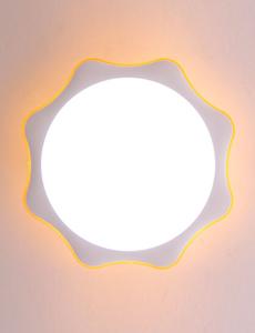 LED 선샤인 색변환 방등 40W