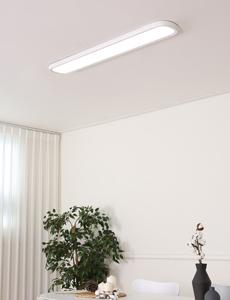 LED 트리나 주방/욕실등 50W