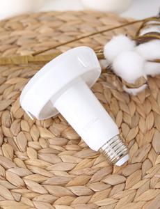 LED 평면램프 9W