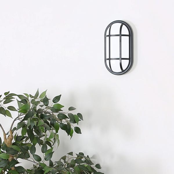 LED 라스 직부/벽등 15W/20W