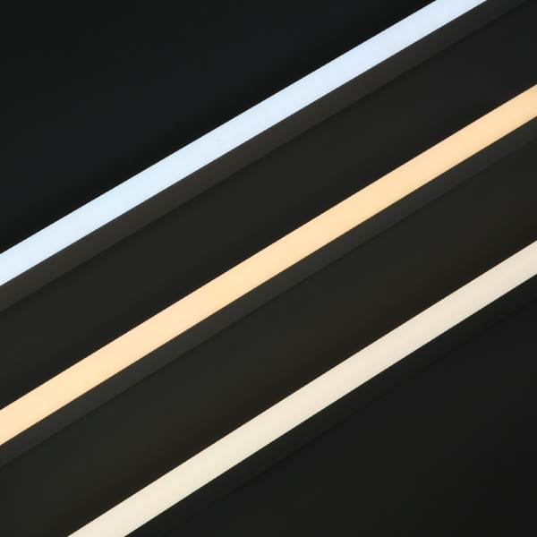 LED T5 간접등 (보급형)