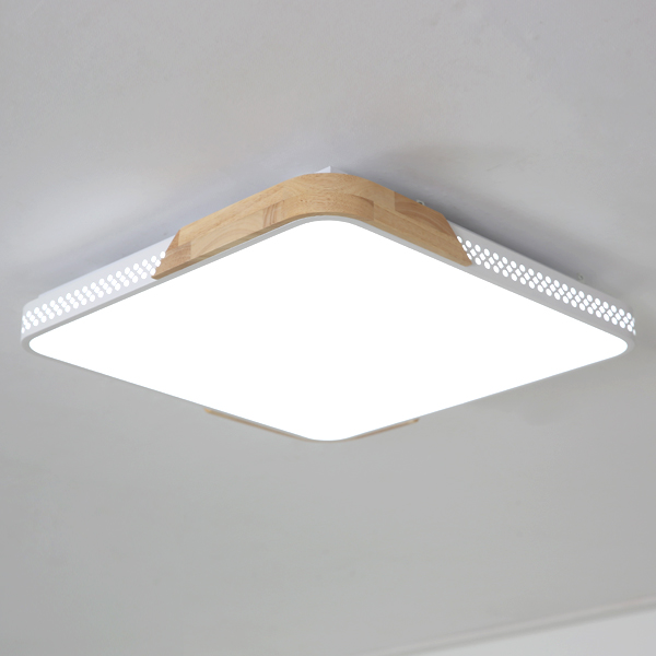 LED 비어스 방등 50W