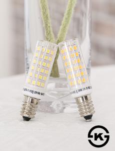 LED 콘램프 3W
