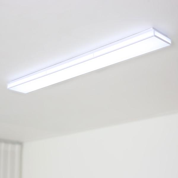 LED 빈스 욕실/주방등 25W/50W