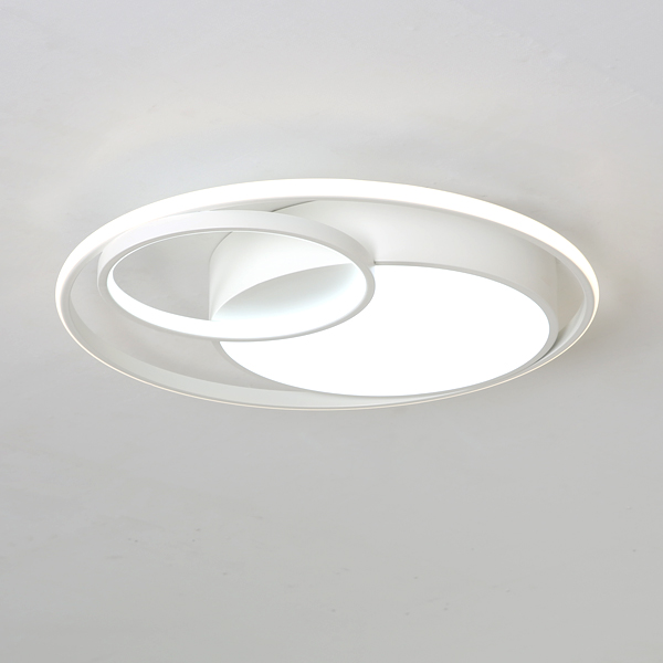 LED 더블린 방등 50W