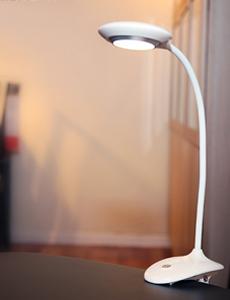 LED 리스 클립 스탠드 3.7W