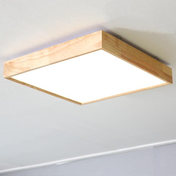 LED 오트리 방등/거실등 50W