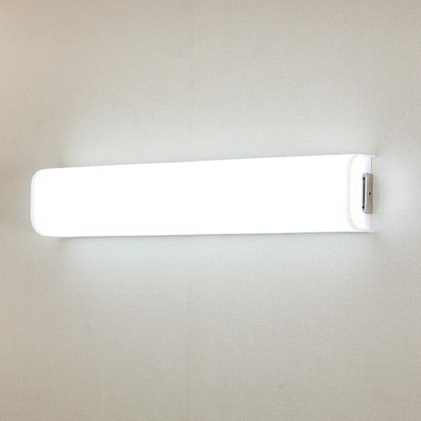 LED 유스 욕실등 20W