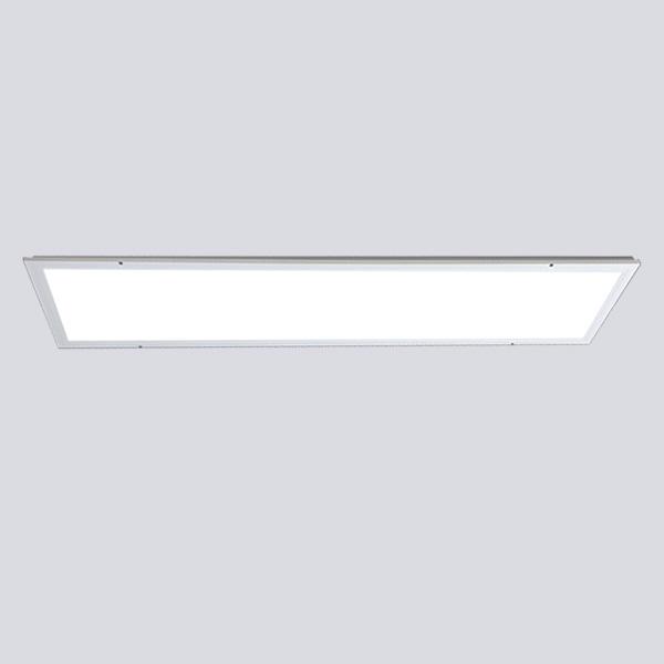 LED 슬림매입 직하조명 (국산)