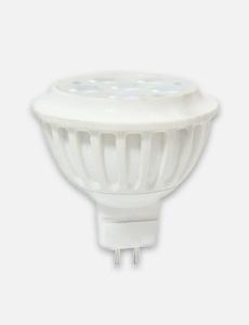 LED MR16 램프 220V 10.5W