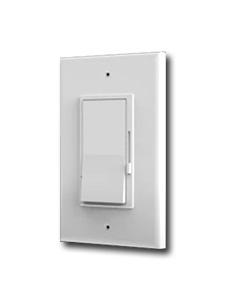 LED 노바 라인 매입등 조광기