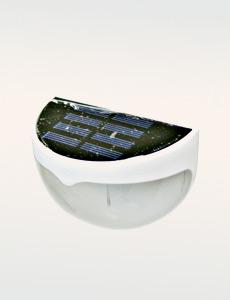 LED 썬빔 6구 데크등/벽부등[품절]